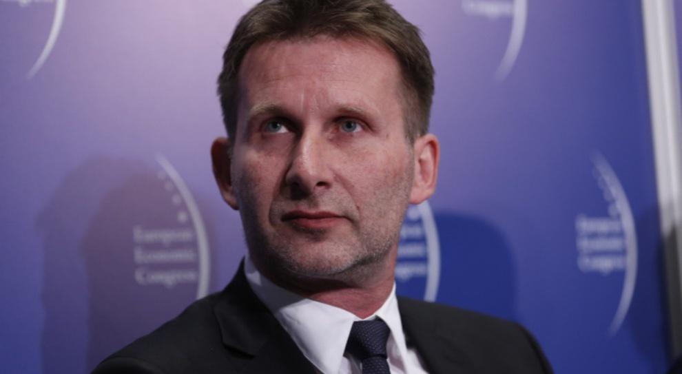 EEC 2015, Tomasz Hanczarek:  Bezrobocie młodych nie oznacza, że nie ma w Polsce miejsc pracy