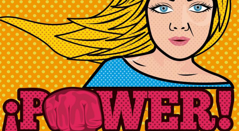 EEC 2015: W mediach konieczna jest promocja kobiet sukcesu
