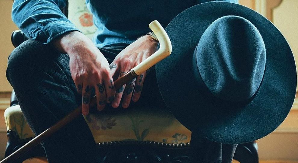 Pracodawcy nie są zainteresowani programami emerytalnymi. Zmiany w prawie mogłyby to zmienić