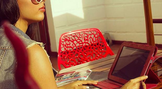 W branży technologicznej i informatycznej jest miejsce dla kobiet