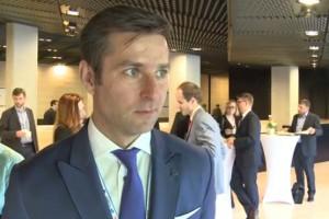 Praca w Ursusie: Karol Zarajczyk prognozuje podwojenie załogi