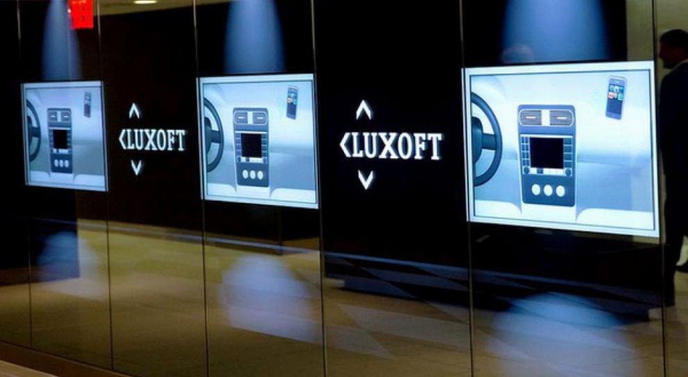 Luxoft zatrudnia już ponad tysiąc pracowników w Polsce. A chce jeszcze więcej