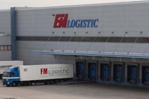 FM Logistic otrzymał tytuł Odpowiedzialny Pracodawca