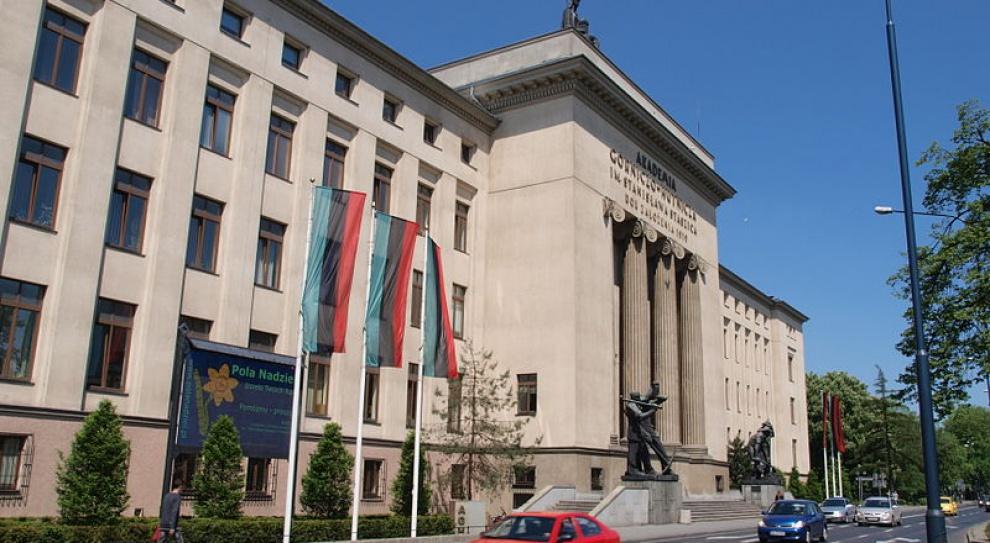Kraków: Powstał pierwszy formalny związek uczelni w Polsce