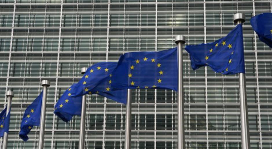 120 mln euro na ratowanie imigrantów