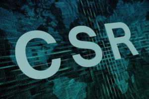 EEC 2015: Przed firmami wiele wyzwań, jeśli chodzi o CSR