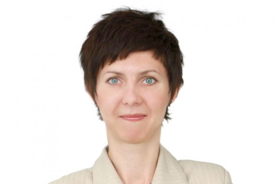 Regina Gul w zarządzie Polskiego Stowarzyszenia Budownictwa Ekologicznego