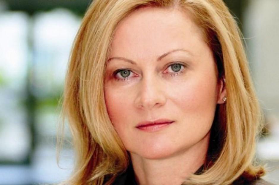 Renata Juszkiewicz ponownie prezesem POHiD