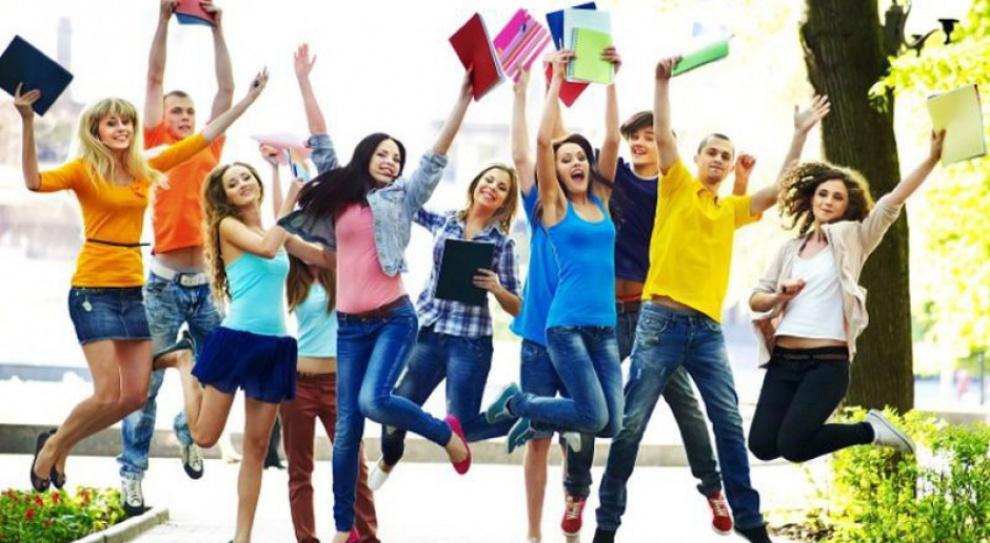 Nie stać cię na zagraniczne studia? Możesz dostać kredyt
