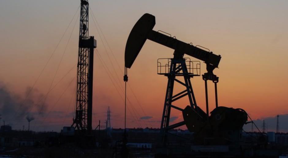Firmy z branży naftowej tną koszty. Jaki będzie miało to wpływ na zatrudnienie?