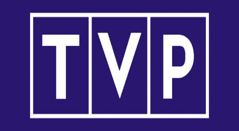 35 osób w konkursie na nowy zarząd TVP
