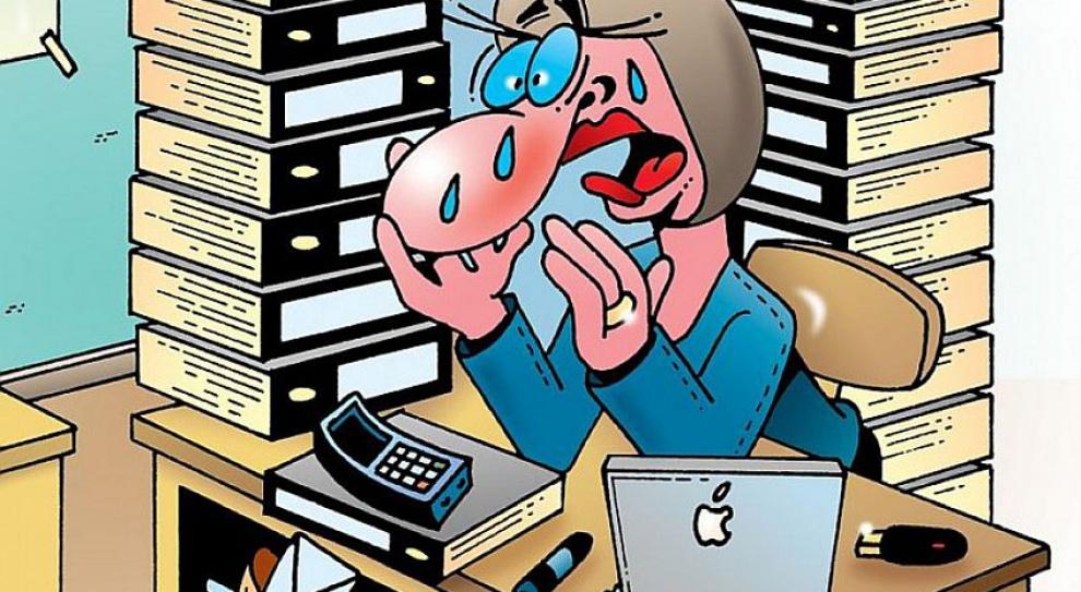 Pracownicy nie angażują się w swoje obowiązki. Jak ich zmotywować do pracy?