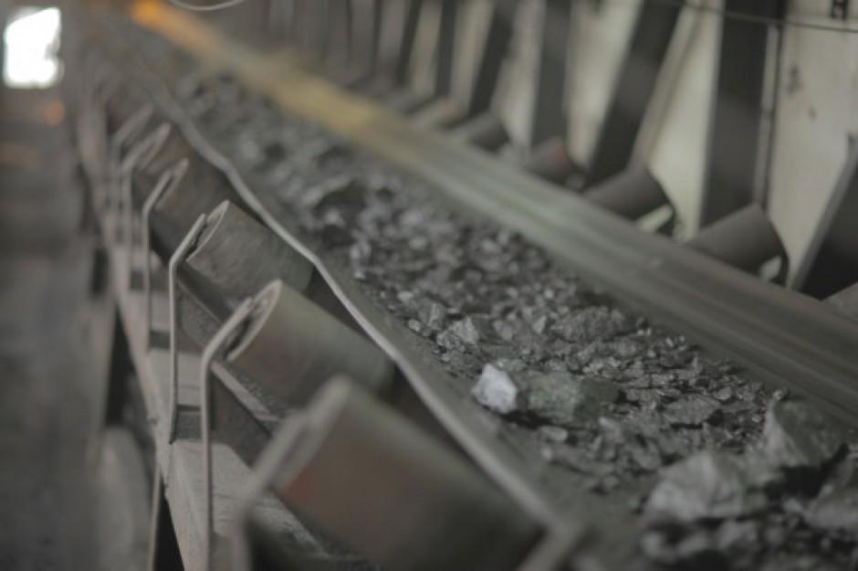 Nowo wybudowane kopalnie to nowe układy pracy, regulaminy i zasady wynagradzania