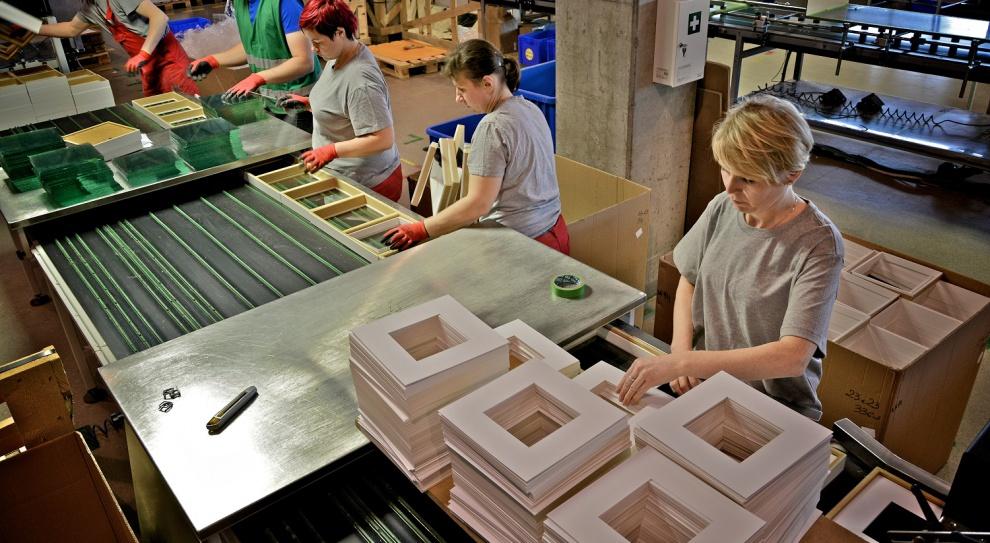 Znany dostawca Ikei w Polsce poszukuje pracowników