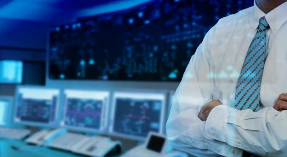 Rośnie znaczenie Big Data i narzędzi analitycznych w obszarze HR