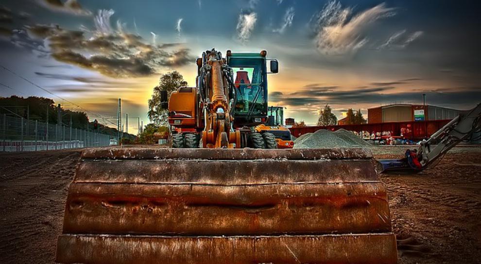 Ranking wynagrodzeń: Spółki budowlane i zarobki prezesów