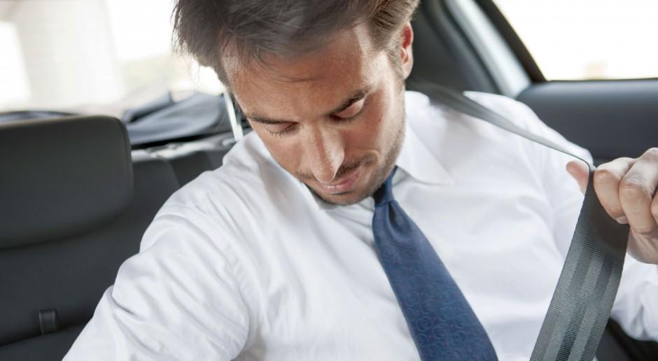 Philip Morris Polska dba o bezpieczeństwo pracowników na drodze