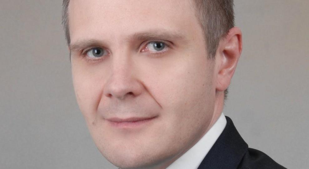 Karol Wituszyński nowym dyrektorem ds. rozwoju organizacji partnerskich w Microsofcie