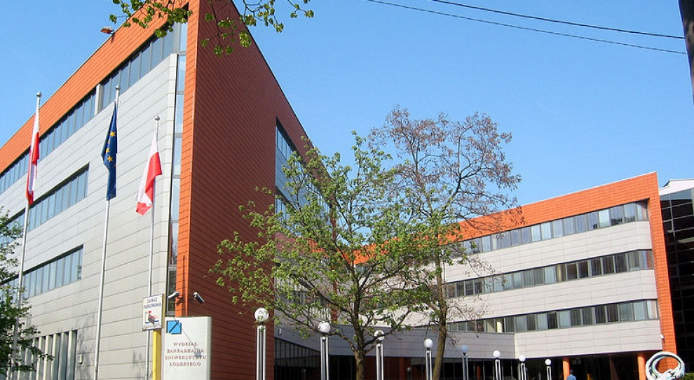 Nowe kierunki studiów na Uniwersytecie Łódzkim