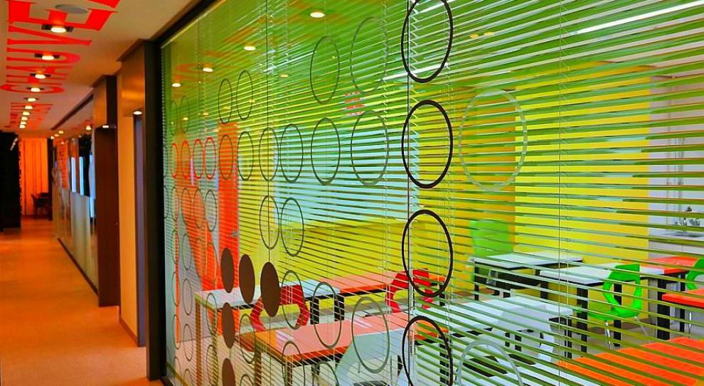 Jak powinno wyglądać nowoczesne biuro?