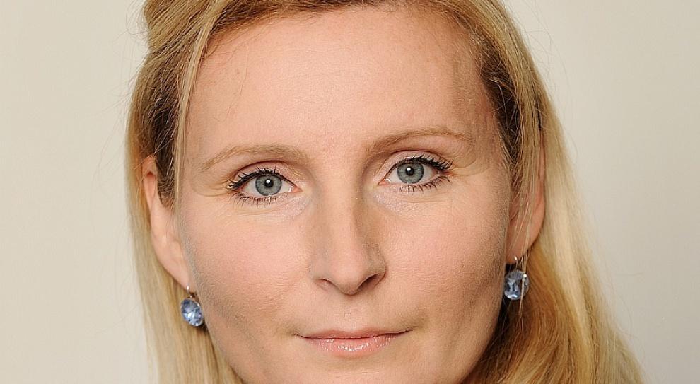 Irena Pichola szefową ds. zrównoważonego rozwoju w Deloitte