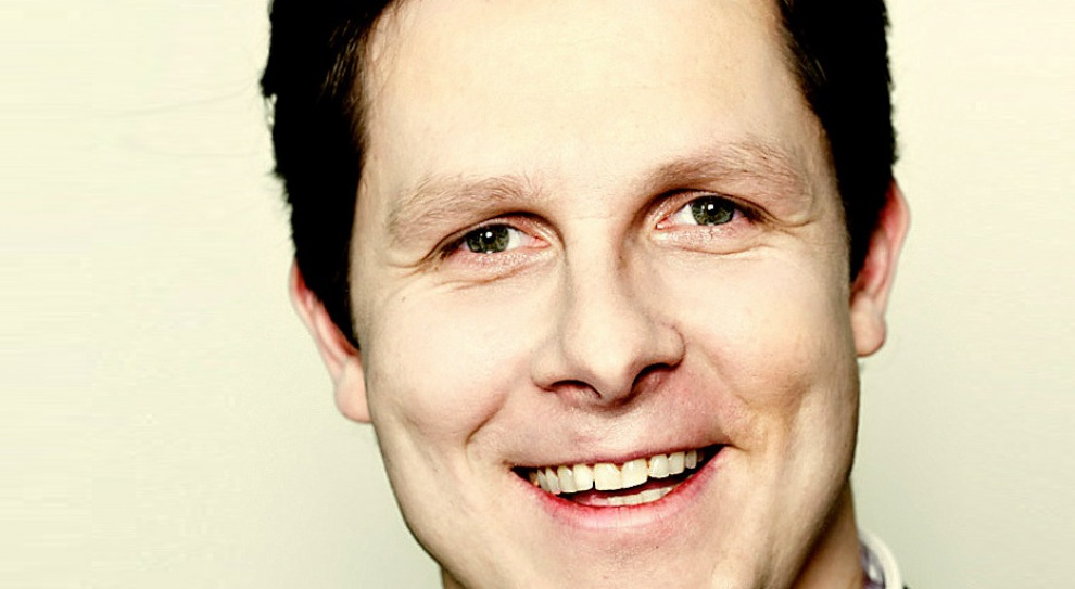 Michał Furman szefem regionu Eastern Europe w Alcatel-Lucent Enterprise