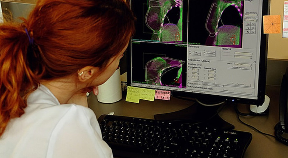 Technicy radioterapii przeprowadzą referendum ws. strajku