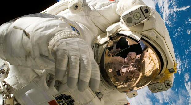 Przemysł kosmiczny w Polsce ma potencjał, ale brakuje wykwalifikowanych pracowników