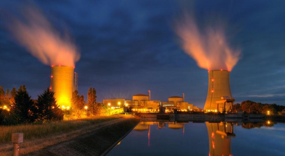 Kadry dla energetyki jądrowej: Najpierw trzeba wiedzieć, kto będzie potrzebny