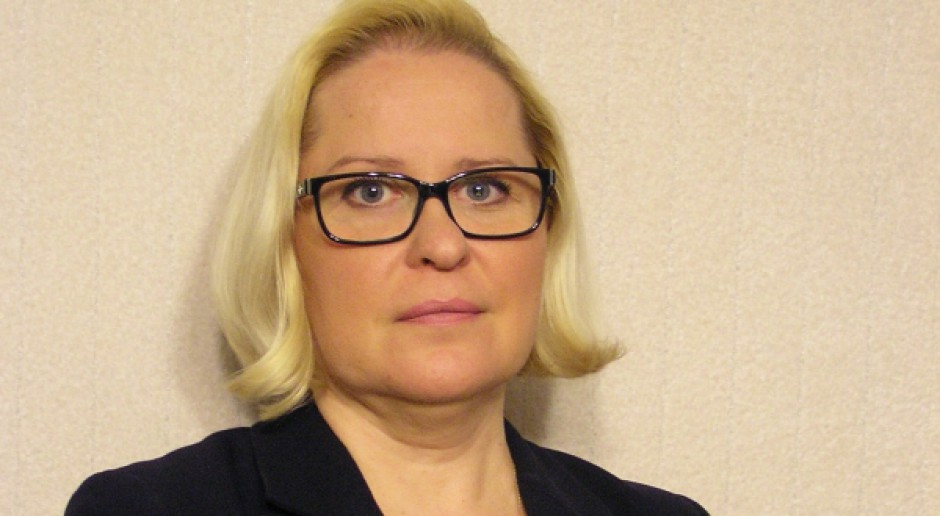 Lilianna Dorotkiewicz została menedżerem ds. e-marketingu Best Western