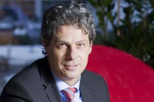 Nowe miejsca pracy dzięki inwestycji Mondelez International