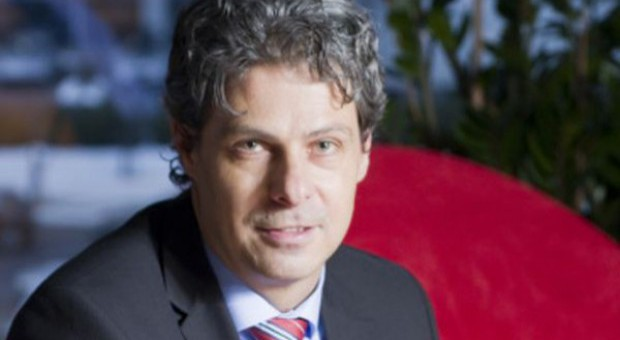 Mondelez International planuje stworzyć Centrum Badań i Rozwoju. Będą nowe miejsca pracy