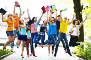 Zagraniczne agencje PR czekają na młodych