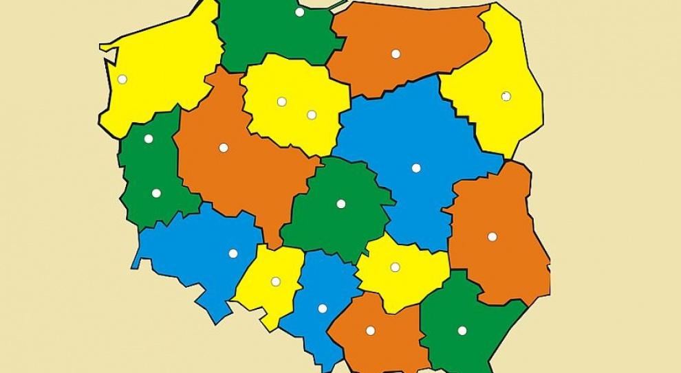 Szara strefa: Jeden na 25 pracowników w Polsce pracuje bez umowy