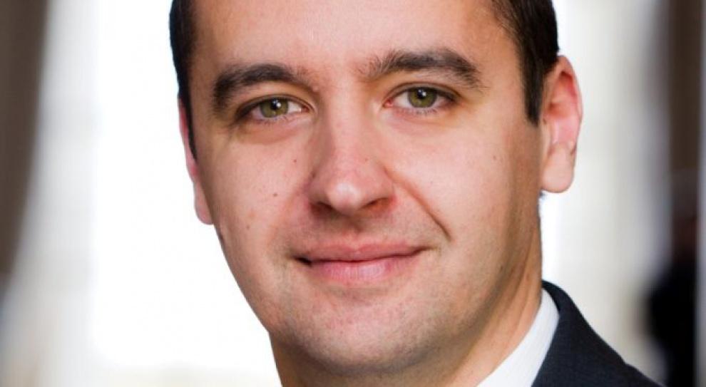 Maciej Gwóźdź: Polacy mogą osiągać wysokie stanowiska w korporacjach