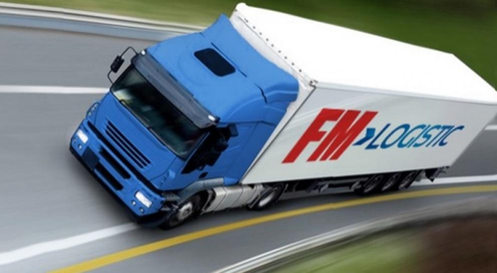 Rośnie zapotrzebowanie na specjalistów od logistyki