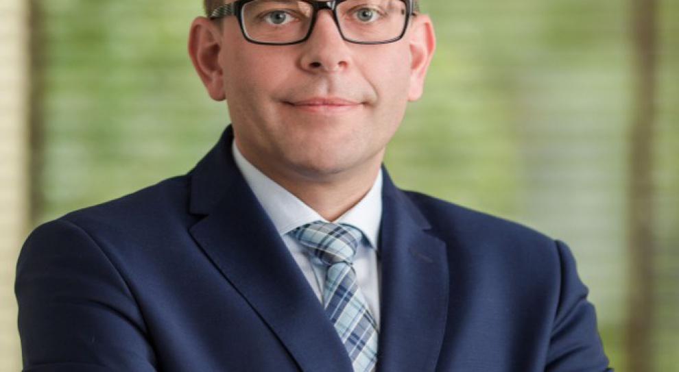 Baczewski, Konfederacja Lewiatan: Sytuacja na rynku pracy jest niepewna