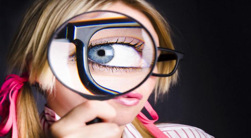 5 powodów, dla których warto przeprowadzić audyt systemu ocen okresowych pracowników