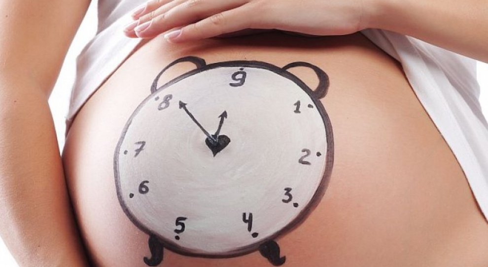 Pracownika przed emeryturą lub kobietę w ciąży też można zwolnić. W jakich sytuacjach?