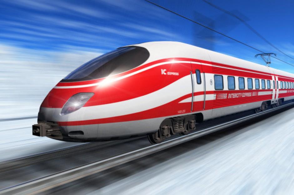 Deutsche Bahn: Ile kosztował najdłuższy strajk maszynistów?