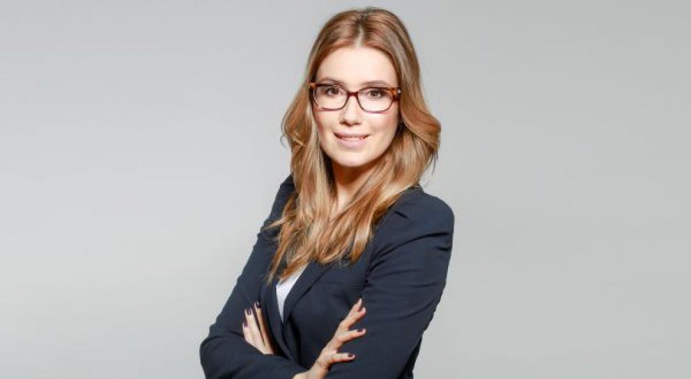 Joanna Kłusek nowym dyrektorem w zespole zarządzania nieruchomościami w DTZ