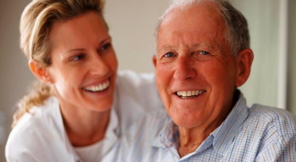 ZUS wypłaca coraz więcej emerytur za granicę
