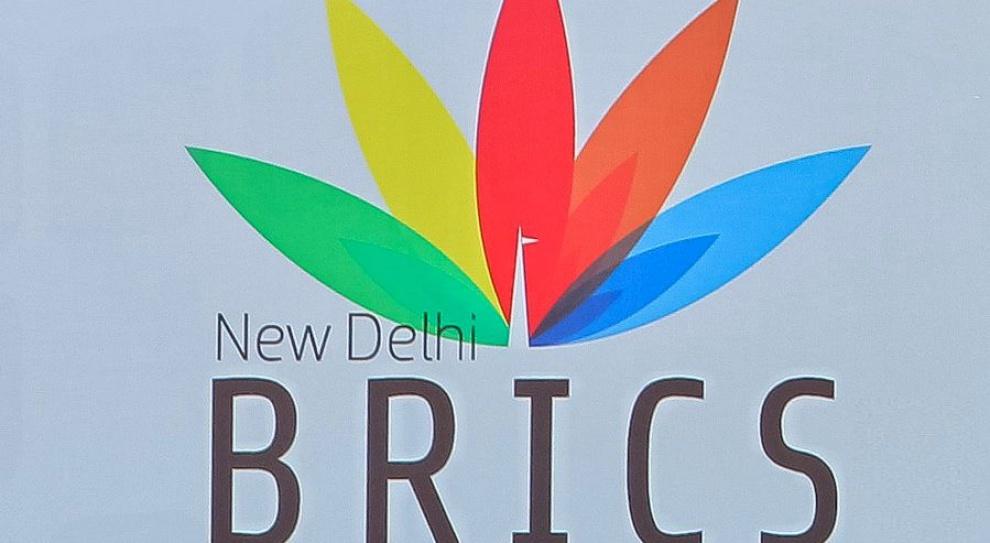 K.V. Kamath prezesem Nowego Banku Rozwoju BRICS