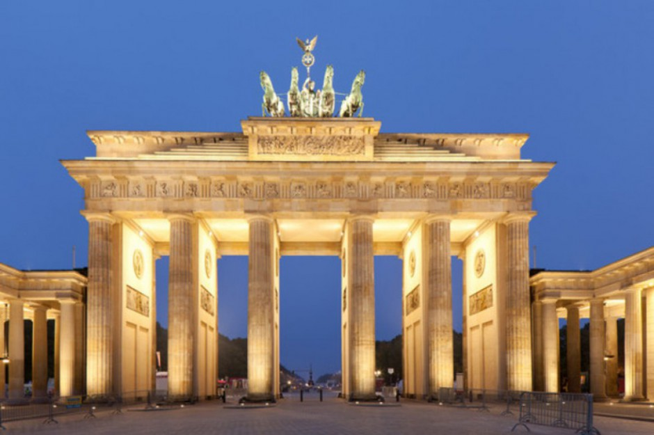 Wcześniejsza emerytura w Niemczech kosztuje miliardy euro