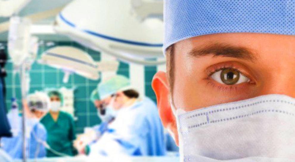 Dlaczego w Polsce jest tak mało lekarzy?