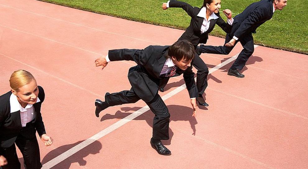 Przybywa ofert pracy dla specjalistów od HR. W których branżach najwięcej?