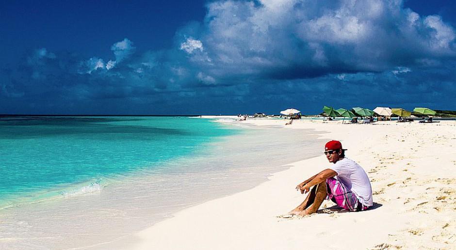 Jakie kary za niewykorzystanie urlopu?