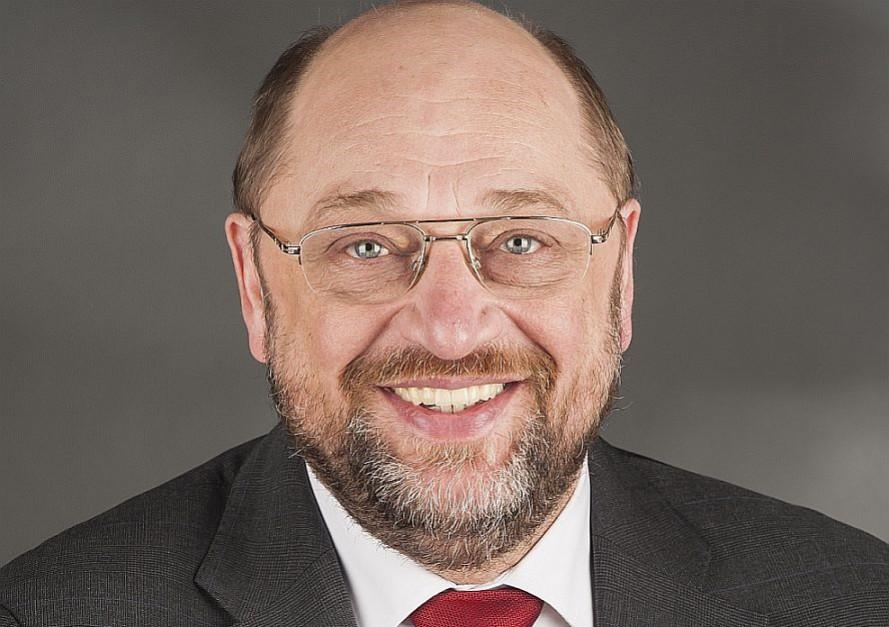 Martin Schulz: Egoizm krajów UE uniemożliwia rozwiązanie problemu imigrantów