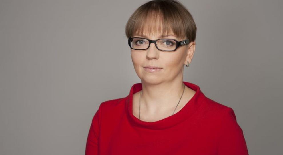KGHM: Wszystkie nasze lokalizacje za granicą są współzarządzane przez Polaków