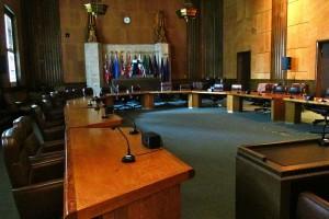 Jest praca dla adwokatów, radców prawnych i prawników